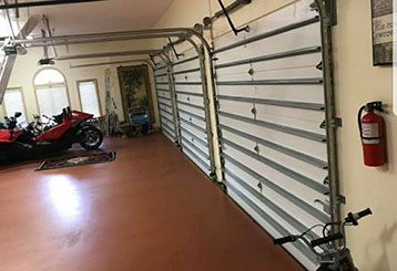 Garage Door Maintenance | Garage Door Repair Danville, CA