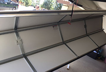 Garage Door Repair Services | Garage Door Repair Danville, CA