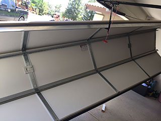Garage Door Repair | Garage Door Repair Danville, CA